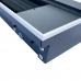 Внутрипольный конвектор Techno Power KVZ(16) 250-85-1600